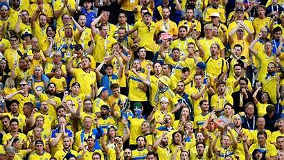 Till Sverige Kvartsfinal Vidare Sida Som Bjoern