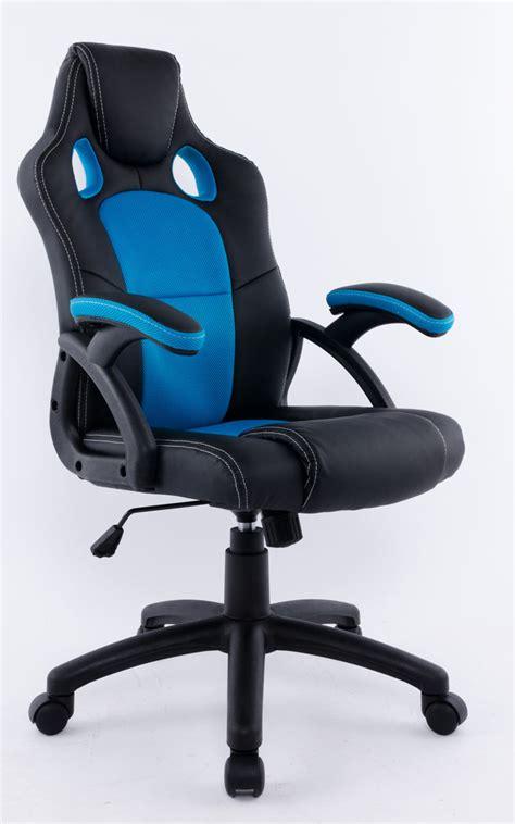 siege baquet basculant fauteuil de bureau baquet siège de bureau baquet racing
