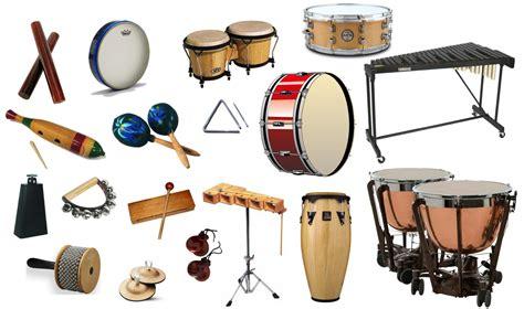 loupe bureau les percussions atout vents
