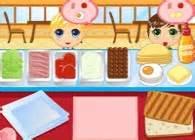 jeux dans la cuisine jeux de cuisine gratuit sur jeuxde cuisine