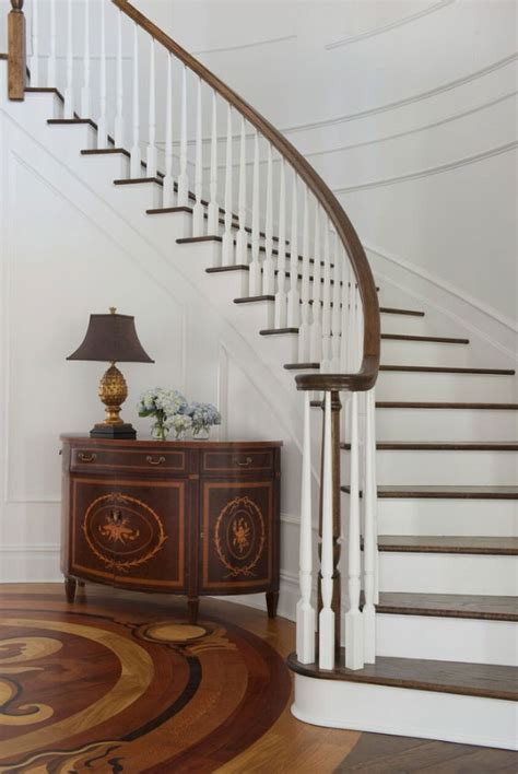 Ideas For Stairs by 90 Ingenious Stairway Design Ideas For Your Staircase