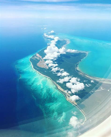 4 Reasons Why Turks & Caicos Is Rated #1 Island On