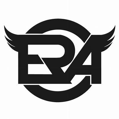 Era Eternity Official 4th Commons Wikimedia Wikipedia