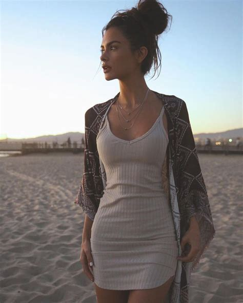 17 Best ideas about Beach Outfits on Pinterest | Casual beach outfit Summer beach outfits and ...