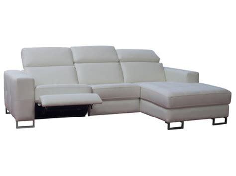 Canap Relax Discount Best Canap Relax Discount Nouveau Canap Lit Electrique Accoudoirs Pour Canap Lit Lectrique