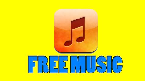 free music on iphone how to download free music to your iphone or ipod touch Free