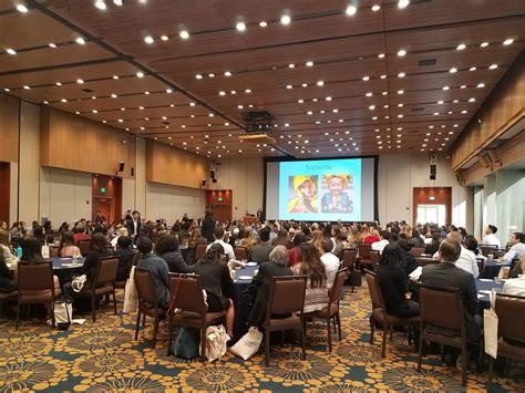 Limitations, mosaic nature of global health tackled at LA ...