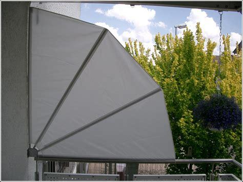 balkon sichtschutz ohne bohren balkon sichtschutz f 228 cher ohne bohren balkon hause dekoration bilder abrl5ond0w