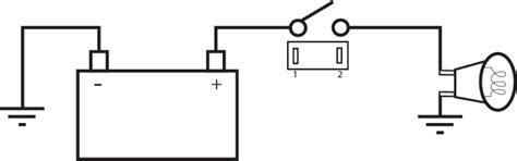 understanding toggle switches