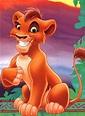 Kovu - The Lion King 2:Simba's Pride Photo (6676636) - Fanpop