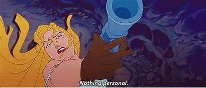 Atlantis Helga Sinclair Disney Lost Dans Moar