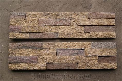 Duo concrete decorative wall covering wall panelling canac. Decorative Interior- Exterior,Cultural Stone Marble Wall ...