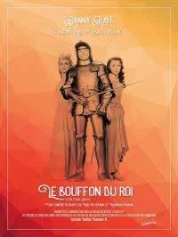 Film Mon Roi Streaming : le bouffon du roi the court jester avis et critiques ~ Melissatoandfro.com Idées de Décoration