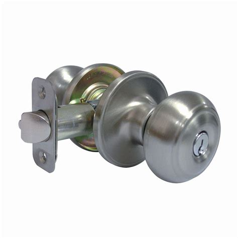 commercial entry door knobs door knobs door knobs