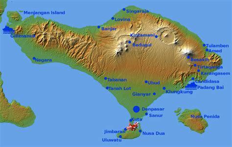 lovina  north bali travel guide