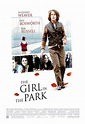 The Girl in the Park (2007) movie posters