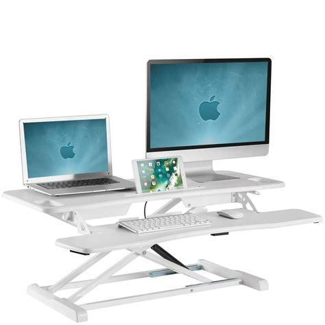 Cloudconvert is an online file converter. Sit Stand Desk Converter