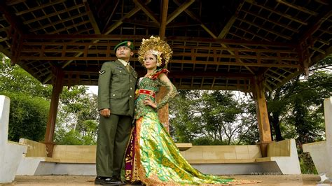 foto prewedding malang paket foto pre wedding murah jasa