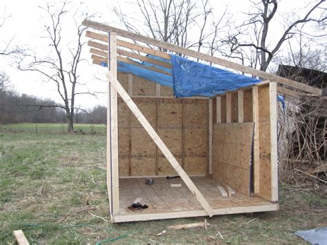plans for building a house how to build a house shed discover woodworking projects