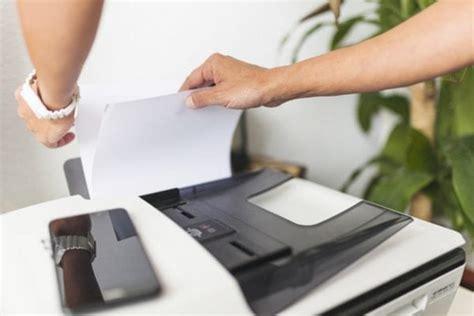 Ini adalah cara foto copy ktp, kartu npwp, bpjs, sim bolak balik di printer. Cara Print Booklet Menggunakan Microsoft Word   Pusat Fotokopi