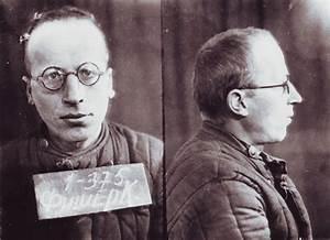 File Karl Fischer 1-375 Jpg