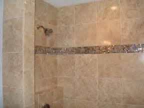 bathroom ceramic tiles ideas picturesque tiles bathroom ideas
