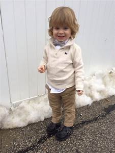 Cute toddler boy outfit. | Ryker style | Pinterest ...