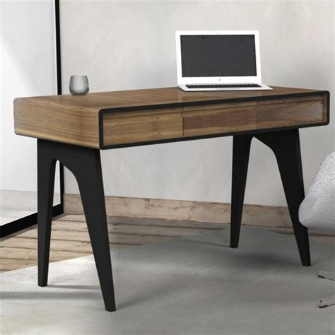 bureaux design pas cher bureau design bois pas cher mzaol com