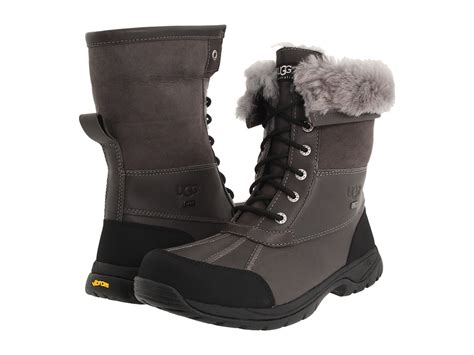 ugg butte boots mens on sale 39 s ugg boots