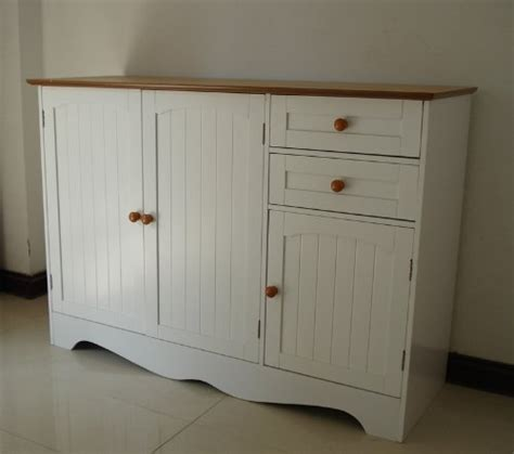 Kitchen Side Buffet by Wooden Kitchen Buffet Kitchen Cabinet Side Board Hc 001