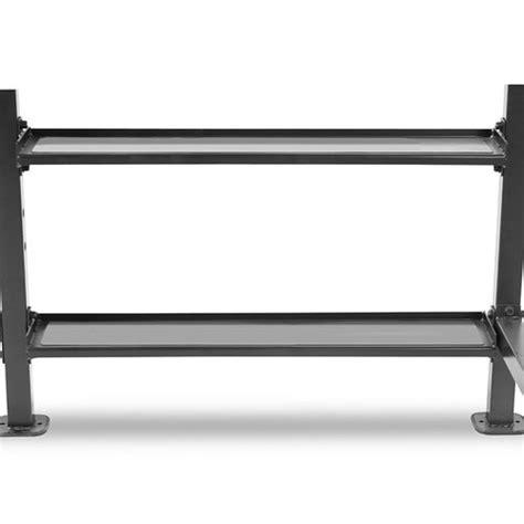 steelbody  rack stb  high quality heavy duty rack