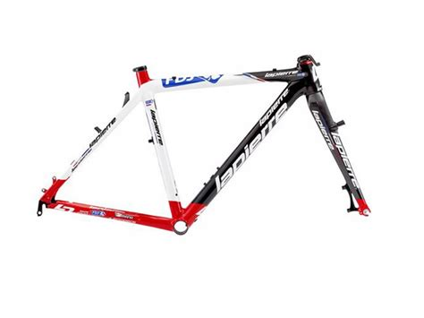 cadre velo carbone occasion 28 images cadre carbone feracci g750 pas cher dotopon miracle