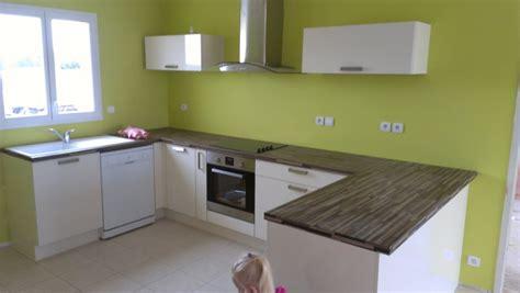 cuisine peinture verte peinture cuisine moderne peinture cuisine 40 ides de