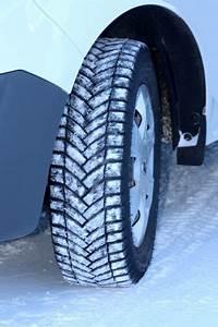 Pneu Michelin Crossclimate : pneu 4 saisons michelin pneu michelin alpin a4 pneus hiver oponeo youtube michelin alpin 5 ~ Medecine-chirurgie-esthetiques.com Avis de Voitures