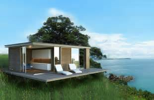Mobile Homes Kitchen Designs Photo