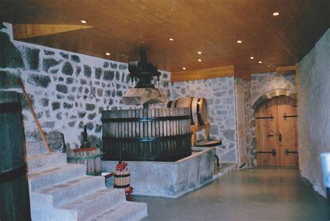 chambre d hote annonay chambre d 39 hotes ardeche pres de annonay chez gaston