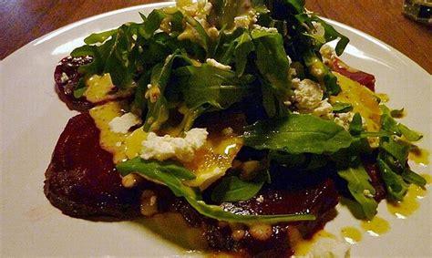 Biešu salāti - Negrupēts - Arhīvs - Apollo.lv