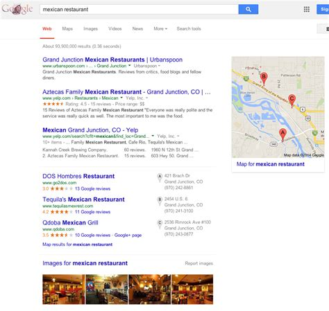 Use Hyperlocal Advertising To Reach Nearby Consumers  Practical Ecommerce