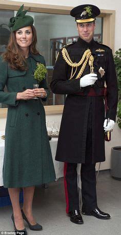 Kate Middleton Legs Open Pippa Wears Something