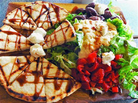 culture cuisine hellenic culture cuisine utsglobalstudio