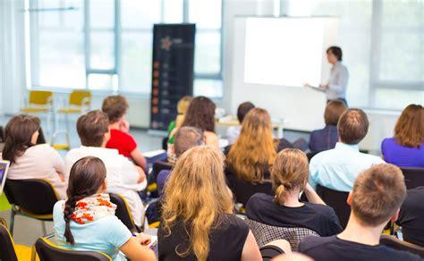small business workshops training score chapel hill durham