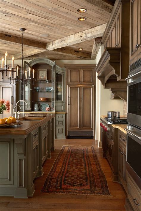 rustic home interior interior design ideas home bunch interior design ideas