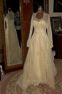 traditional irish celtic wedding dresses naf dresses With traditional irish wedding dress
