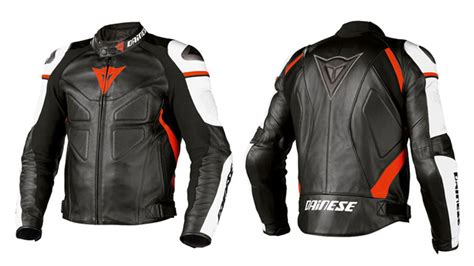 best motorcycle riding jacket best motorcycle leather jackets under 700 rideapart