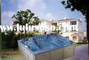 Whirlpool Rund Outdoor : round acrylic whirlpool bathtub wtm 02511 for sale price china manufacturer supplier 763654 ~ Sanjose-hotels-ca.com Haus und Dekorationen