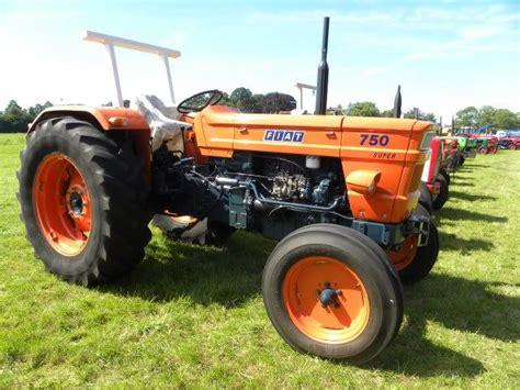 fiat  tractor google sogning fiat traktor