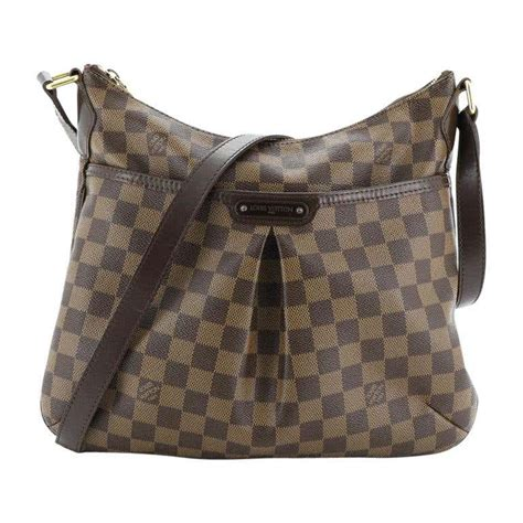 louis vuitton camera box handbag studded reverse monogram