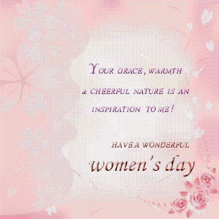 womens day quotes wishes images womens day quotes