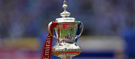 FA Cup 5th Round Betting Preview | Footy Accumulators