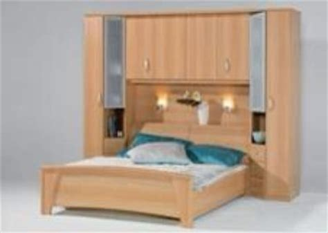 Wardrobe Units For Sale by Roma Bed Storage And Walk In Wardrobe For Sale In
